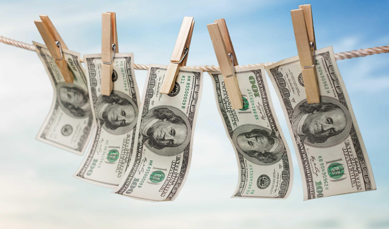 مقابله با ریسک پولشویی و تامین مالی تروریسم در بانکداری اسلامی