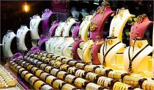 سکه باز هم عقب رفت/ طلا گرمی ۴۸۹ هزار تومان شد