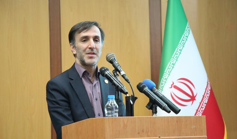 برگزاری هفتمین کمیسیون مشترک همکاریهای اقتصادی ایران و قطر