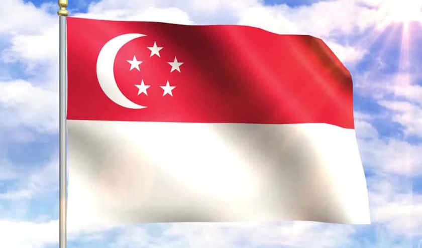پیشنهاد تأسیس صندوق مشترک و راهاندازی سیستم تهاتر با سنگاپور