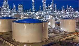 همکاری با گمرک برای تسهیل صادرات فرآوردههای نفتی
