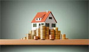 وام خرید خانه های 25سال به بالا چقدر است؟