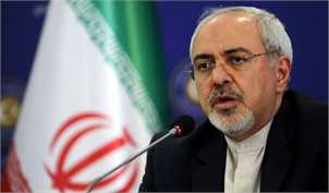 دیدار ظریف با تجار هندی و ایرانی