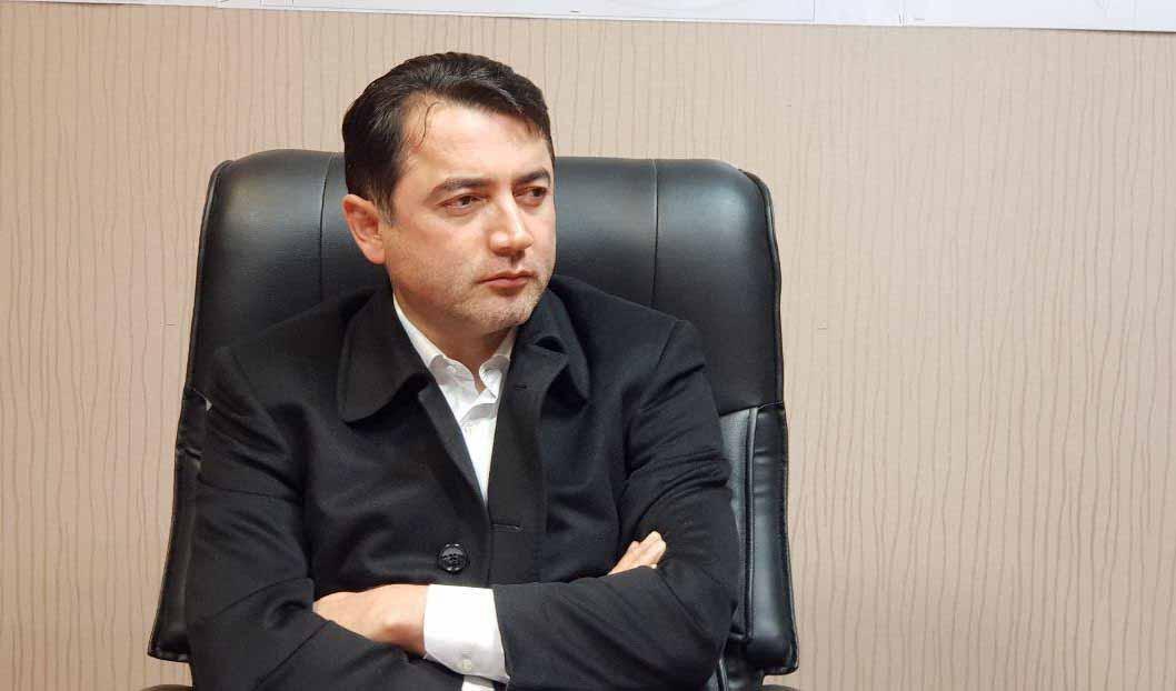 ۱۰ هزار مسکن مهر پردیس در حال تحویل به متقاضیان است