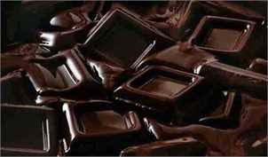 افزایش بیسر و صدای قیمت شکلات