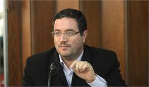 وزیر صنعت: قانون ساخت داخل حاکم بر سیاست های بخش تولید است
