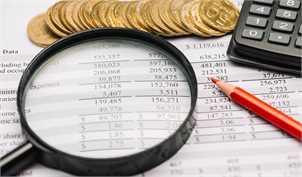 درآمد ۶ ماهه مالیاتی دولت ۶۳.۵ هزار میلیارد تومان شد