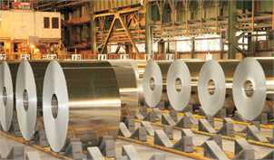 عدم رعایت کف عرضه بورس کالا توسط واحدهای فولادی/ برخورد گمرک با واحدهای متخلف