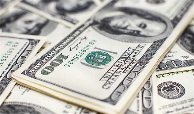قیمت واقعی دلار چقدر است؟ارز