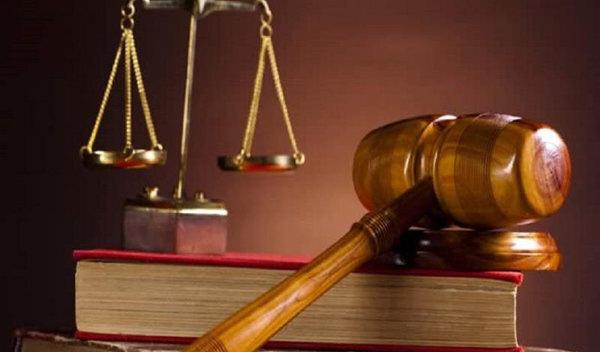 ۱۵۰ شرکت رفع تعهد ارزی نکرده به دادستانی معرفی شدند