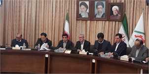 معاون وزیر: بخشی از اختیارات صنعت و معدن به استانها تفویض شد