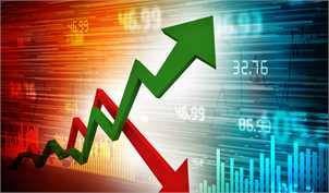 کاهش ۱.۵ درصدی نرخ تورم نقطه ای در دیماه