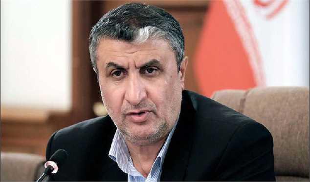 آسمان ایران امن است/ استقرار نظامات هوانوردی موید امنیت آسمان کشورمان است