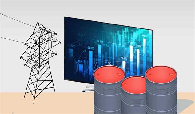 پرداخت پاداش به مشترکان خوش مصرف برق و گازگاز