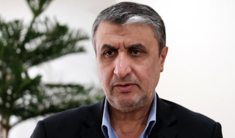 بازدید وزیر راه و شهرسازی از گمرک اینچه برون