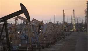 اتفاق مهمی که بازار نفت از کنار آن گذشت