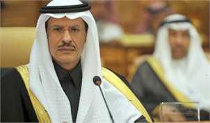 چراغ سبز عربستان برای کاهش بیشتر تولید نفت اوپک