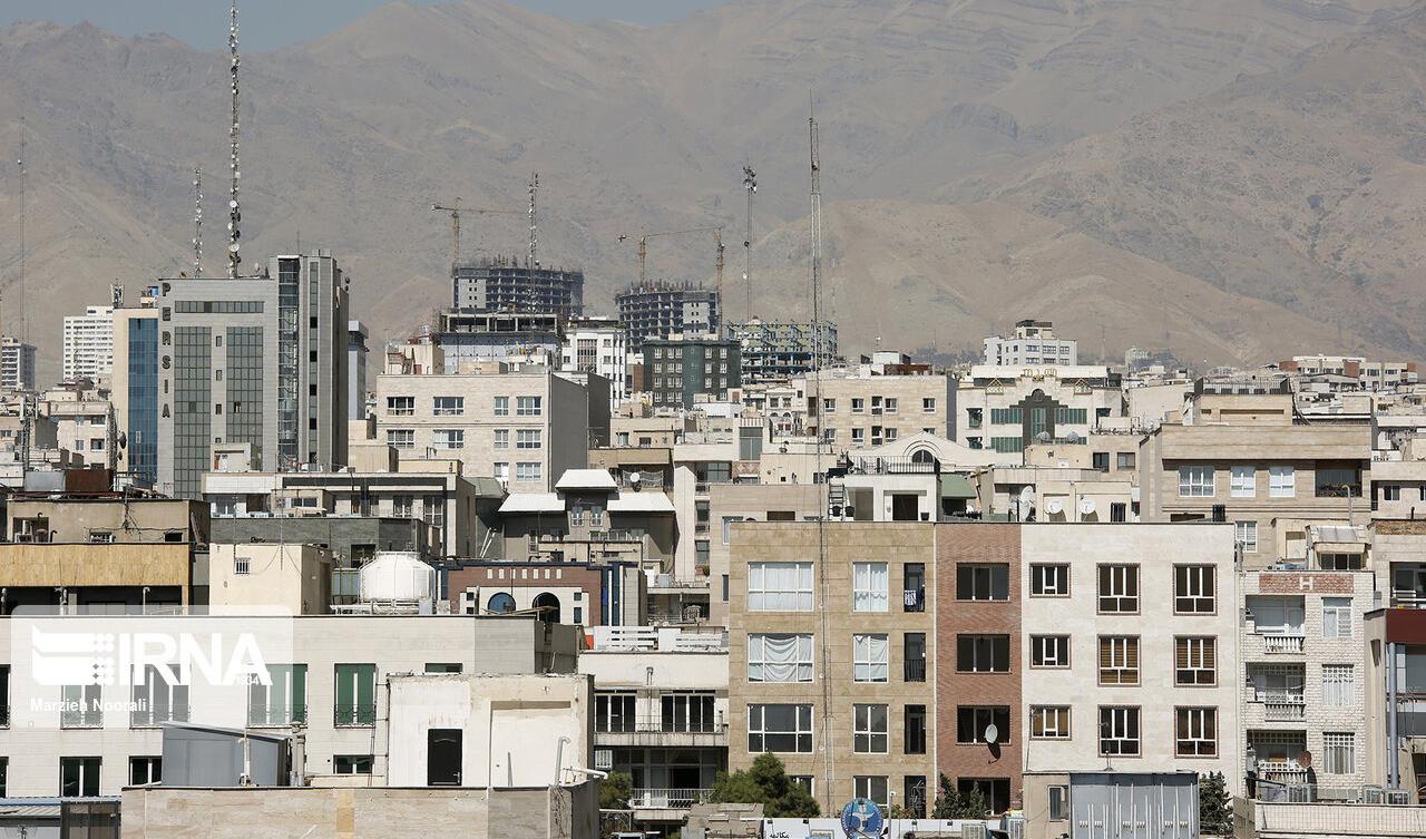 چراغ سبز مجلس به شهرداریها برای شناسایی و اخذ مالیات از خانههای خالی