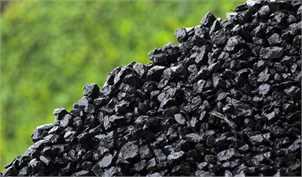 مصرف ۲.۵ میلیون تنی زغال سنگ کُک در کشور