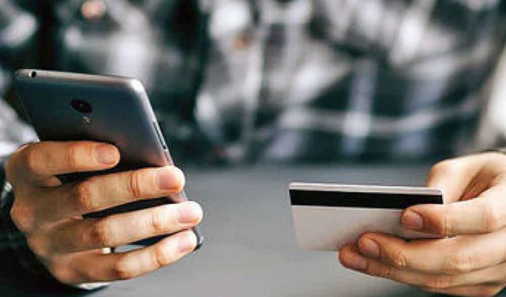 رمز پویایِ پیامکی در اغلب بانکها عملیاتی شد/ اتصال تمام بانکها به سامانه هریم