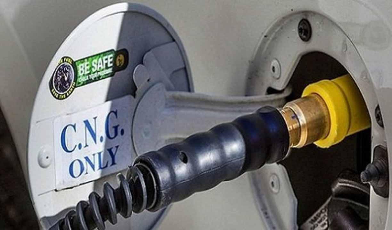 بودجه گازسوز کردن رایگان خودروها تامین شد