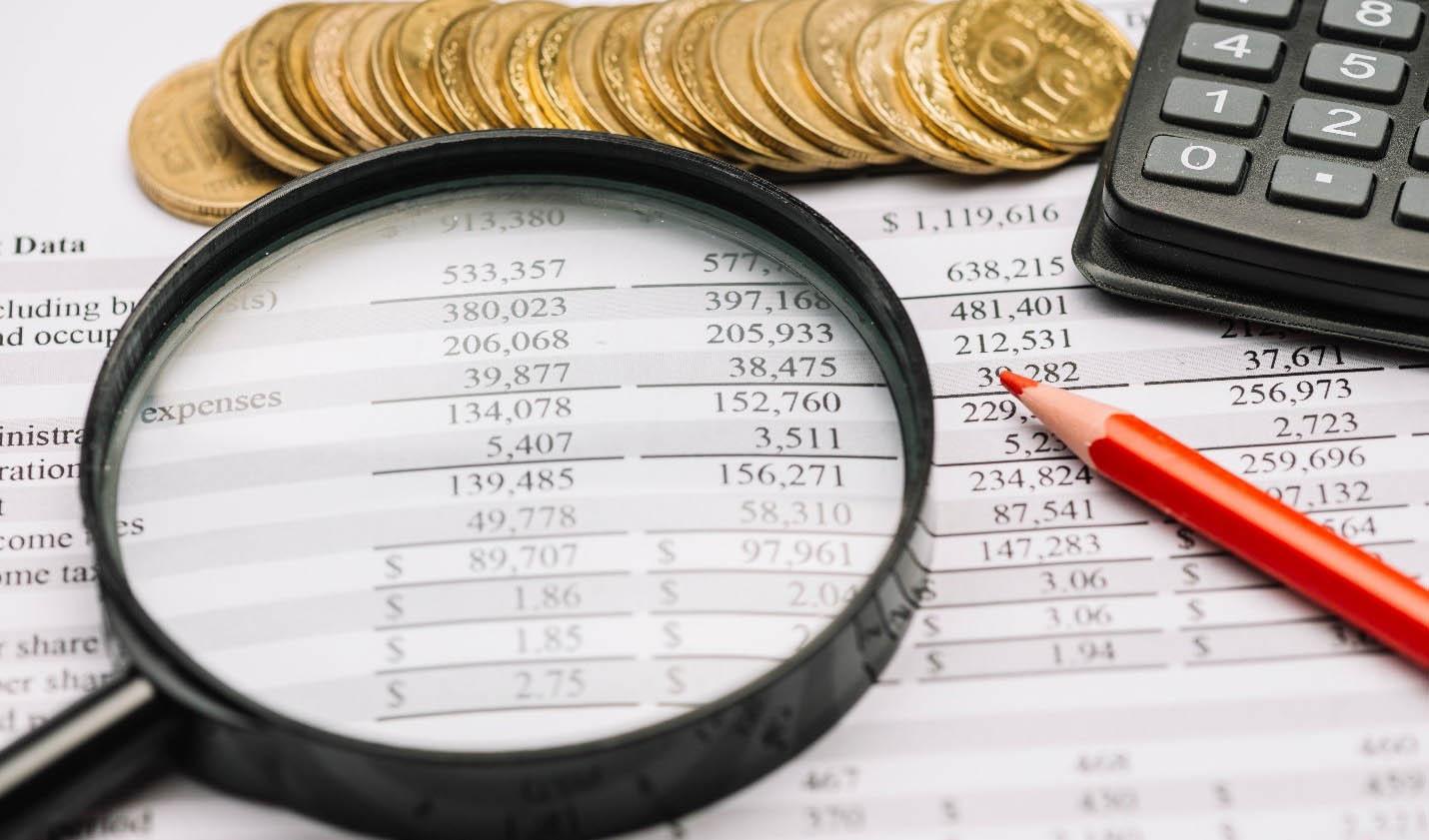 پارسایی: بدهی مالیاتی افراد حقیقی و حقوقی ۱۷۴ هزار میلیارد تومان است