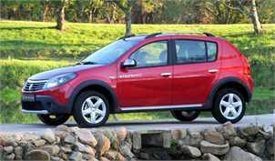 تولید محدود محصولات رنو در سایپا و پارس خودرو آغاز شد