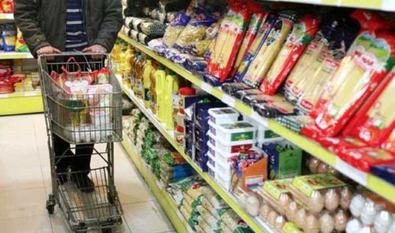 جزئیات تغییر قیمت اقلام خوراکی/۱۱ قلم کالا ارزان شد