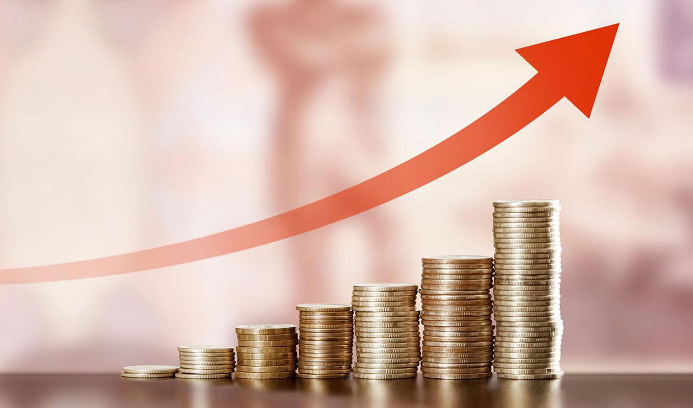 نرخ تورم در استانهای مختلف چه قدر است؟