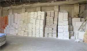 افزایش قیمت مصالح ساختمانی در پاییز/ آجر ۴۰ درصد گران شد