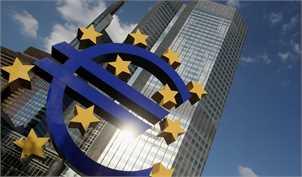 اقتصاد اروپا در یک قدمی رکود
