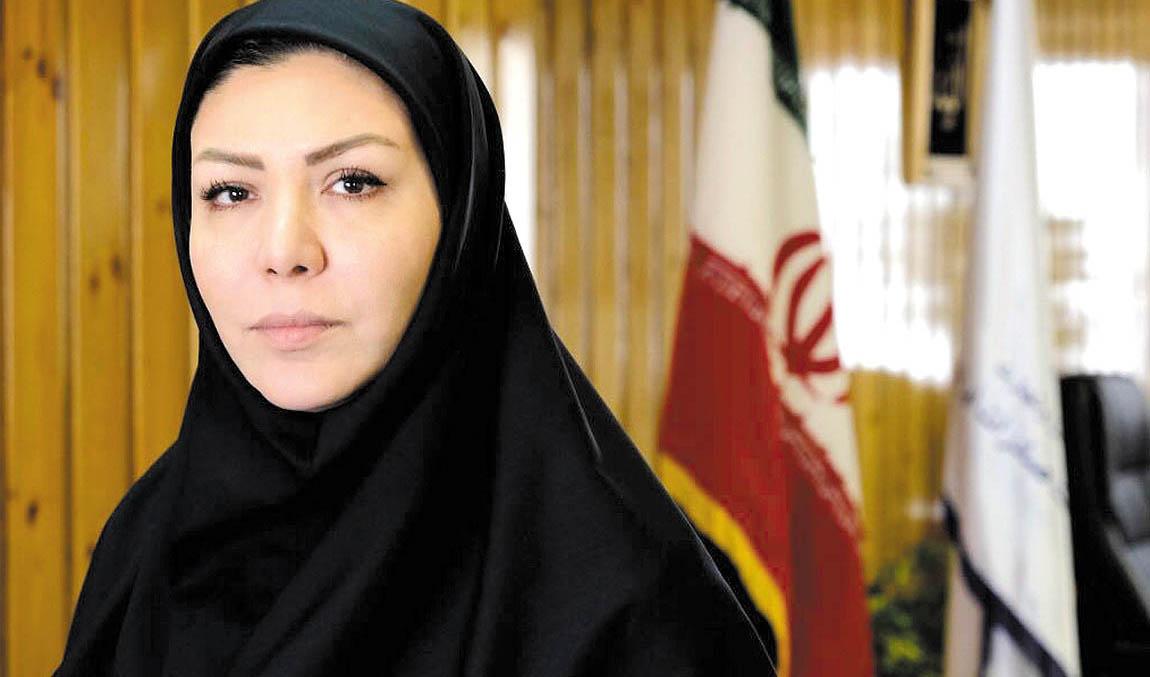 اشتباه OECD در تنزل رتبه اعتباری ایران به گروه ۷