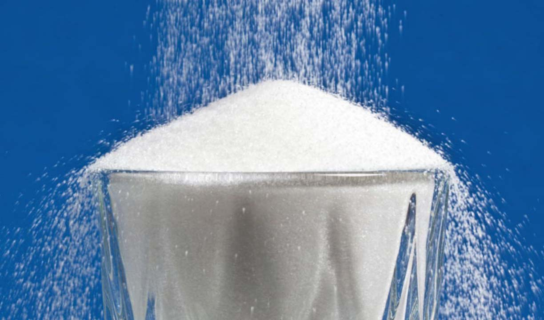 قیمت شکر در سال ۹۹ ثابت میماند