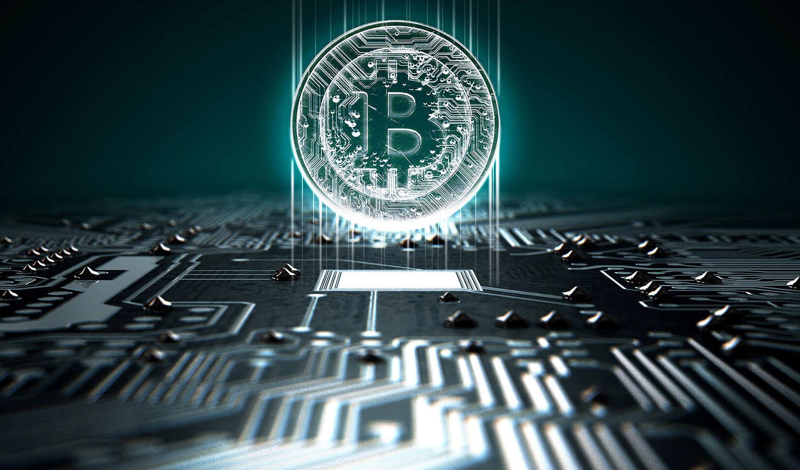 تشکیل ائتلاف بانکهای مرکزی معتبر جهان برای ایجاد رمزارز انحصاری