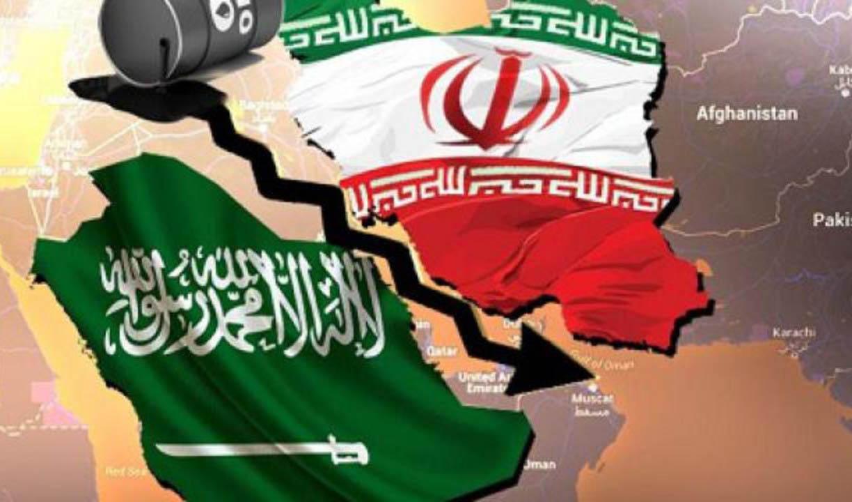 آیا ایران و عربستان میتوانند بزرگترین معامله قرن بازار نفت را شکل دهند؟