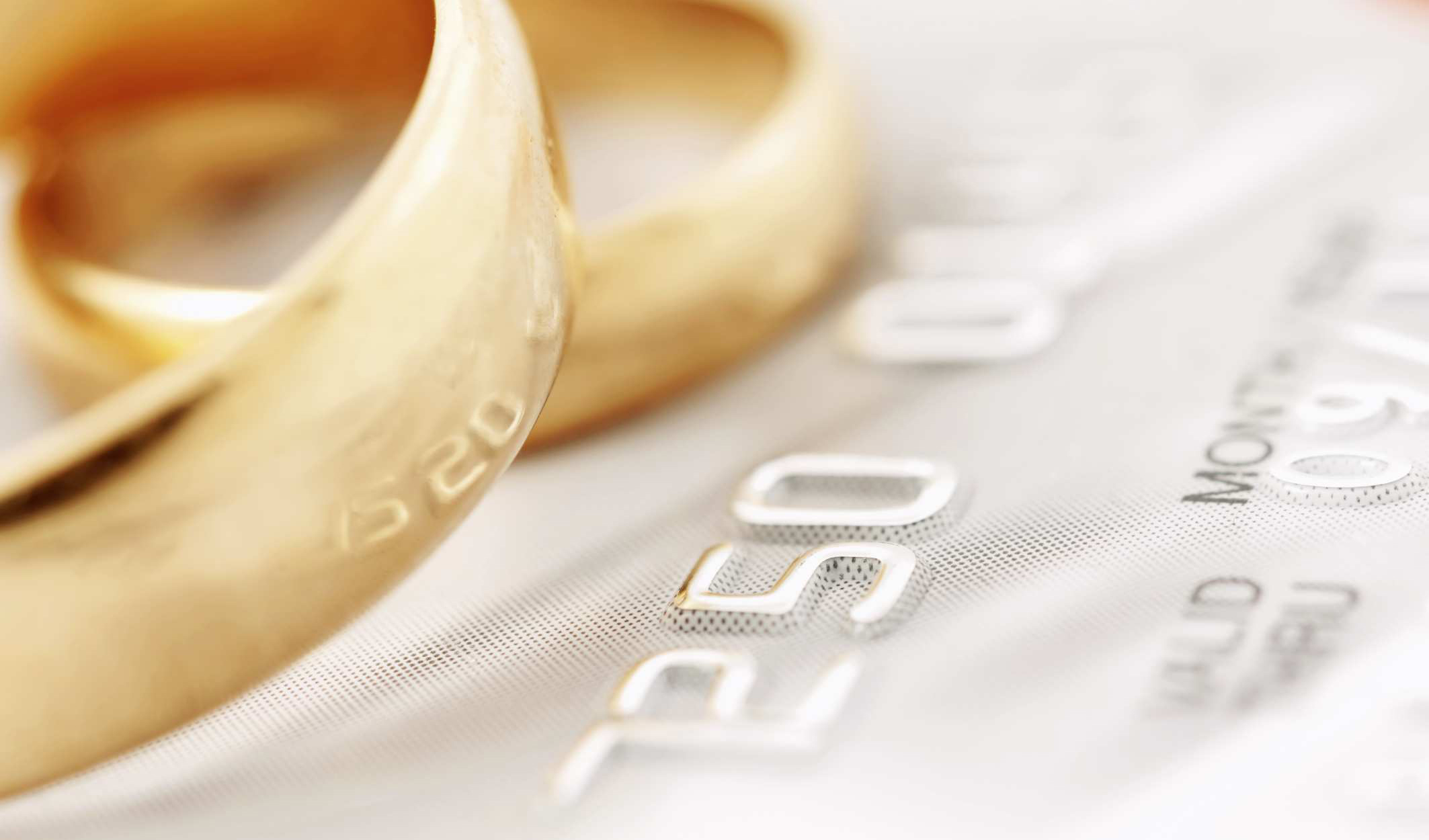 جزئیات پرداخت وام ازدواج ۱۰۰میلیونی زوجین