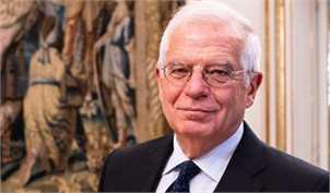 اتحادیه اروپا مهلت حل اختلافات برجامی را تمدید میکند