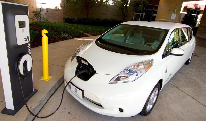 نخستین خودرو برقی ایرانی تولید میشود