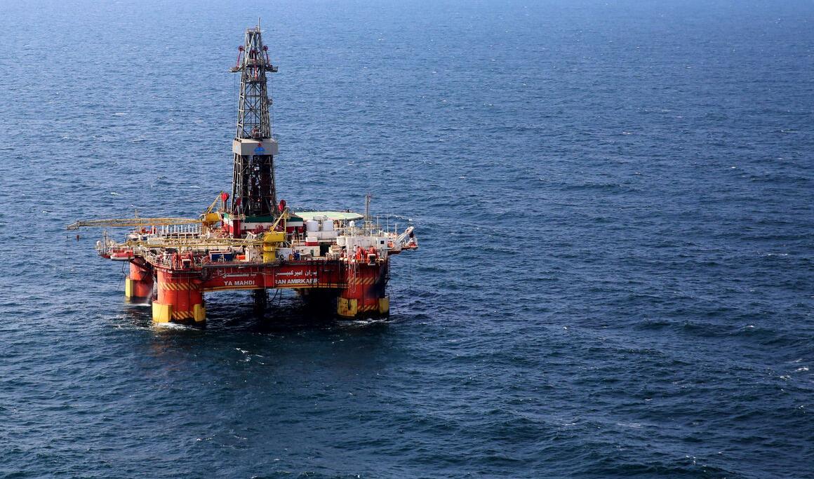 تدوین طرح تولید زودهنگام نفت از میدان سردار جنگل