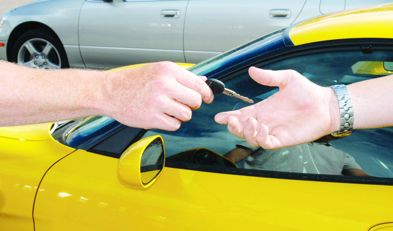 تعهدات خودروسازان به روز شد