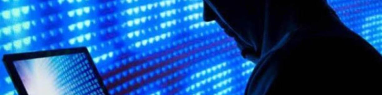 زامبیهای مجازی، اینترنت را مختل کردند