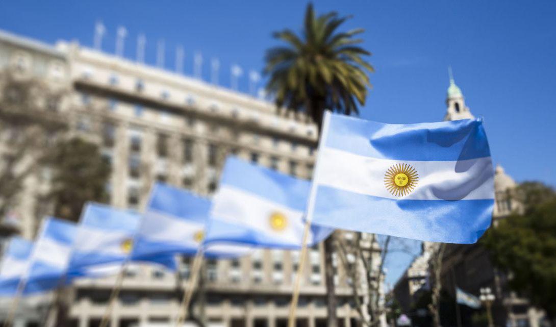 آرژانتین قصد پس دادن بدهیاش را ندارد!