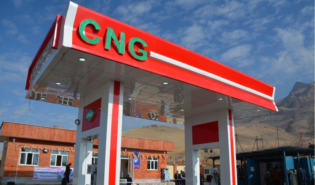 توضیح وزیر نفت درباره افزایش قیمت سیانجی