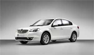 قیمت انواع خودرو برلیانس در بازار، خودروی کم تغییرات این روزهای بازار + جدول بهمن ماه