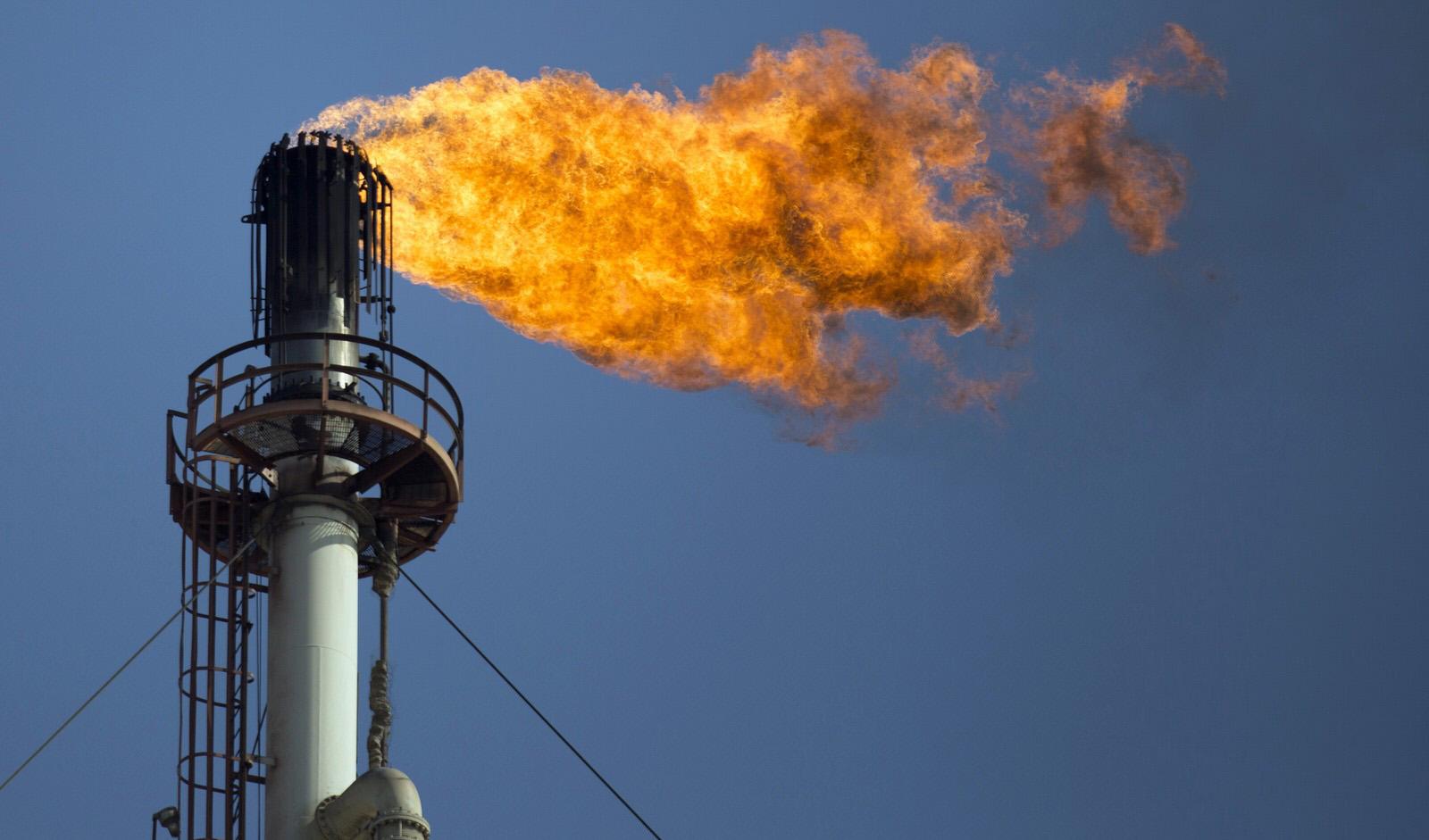 شرط آمریکا برای تمدید معافیت عراق از واردات انرژی ایران