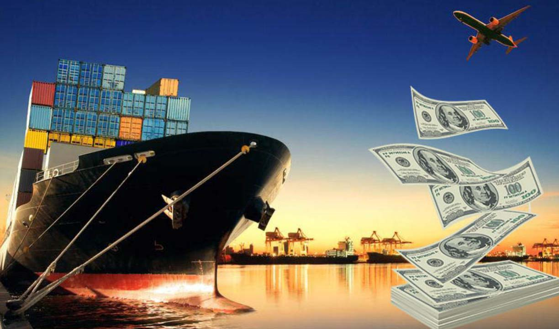 گلایه صادرکنندگان از سختگیری بانک مرکزی در تخصیص ارز به واردات
