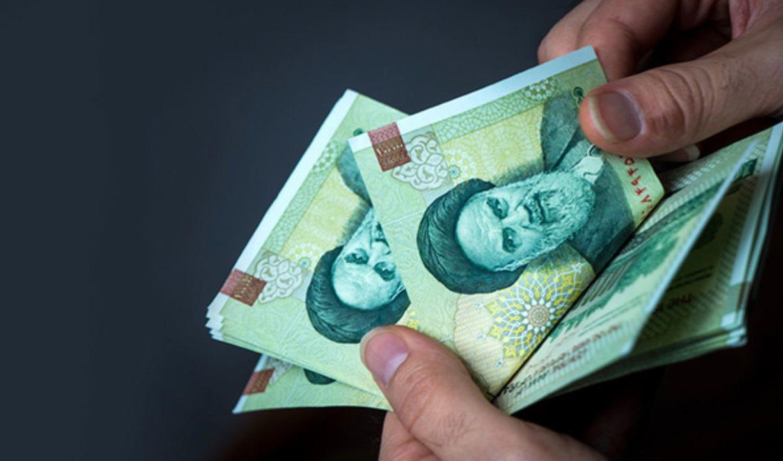 یارانه نقدی در سال آینده چقدر میشود؟