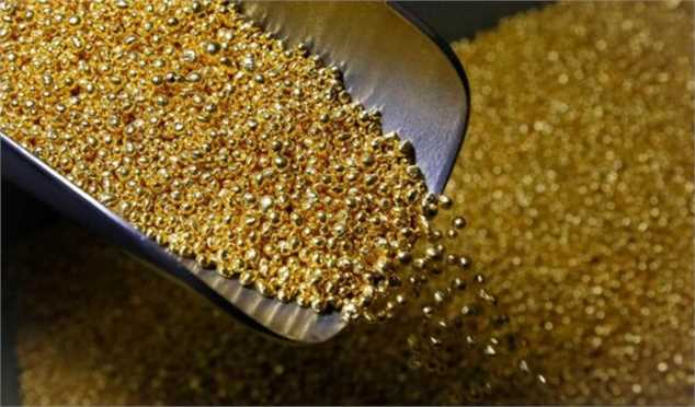 فلزی که آمریکا بیشتر از طلا میخواهد!