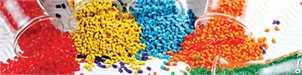 التهاب نرخ پلیمرها در بازار و رقابت در بورس