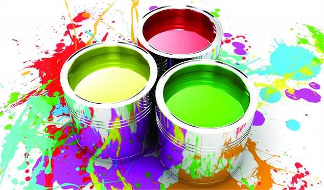 سهم ایران در بازار جهانی رنگ/ توسعه صنعت رنگ، راهی برای جبران تحریمهای نفتیشیمیایی و حلالها